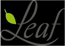 Schmuck munchen leaf