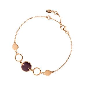 Armkette  Armketten - Leaf - Schmuck & Accessoires