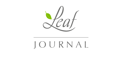 Leaf Jewelry Blog